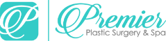 Premier Plastic Surgery & Spa Logo