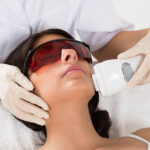 How Can Laser and Light-Based Treatments Rejuvenate My Skin?