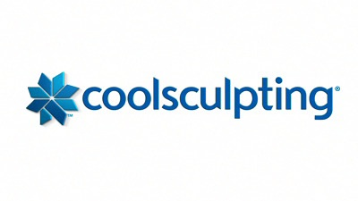https://www.premierplasticsurgeryfl.com/wp-content/uploads/video/CoolSculpting